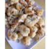 Roasted Cauliflower Bites