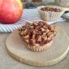 Apple Pie Treats